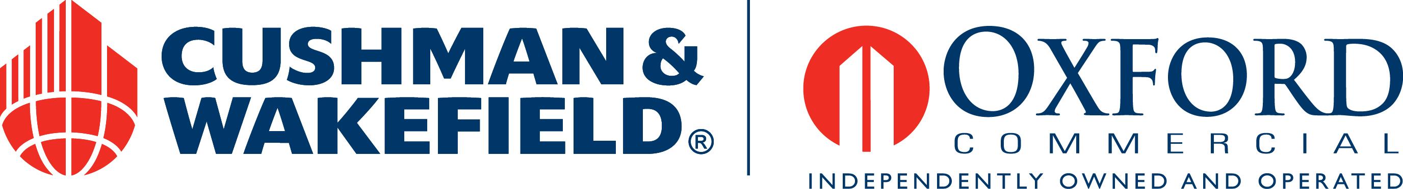 CWOC_Logo