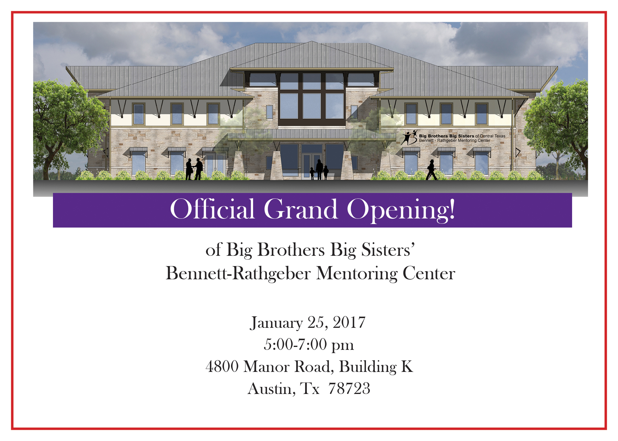 mentoring-center-grand-opening-card-srgb