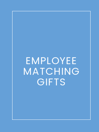 Employee Matching Gifts