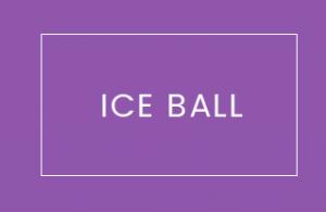 Ice Ball