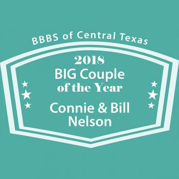 big-couple-award-icon-2