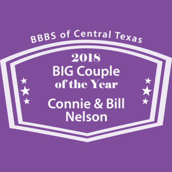 big-couple-award-icon-2-p