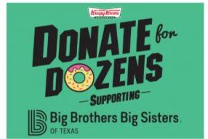 donate-for-dozens