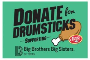 donate-for-drumsticks