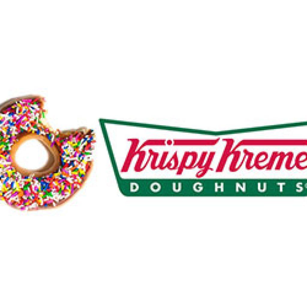 Krispy Kreme Doughnuts & Bush\'s Chicken Fundraiser - Big Brothers ...