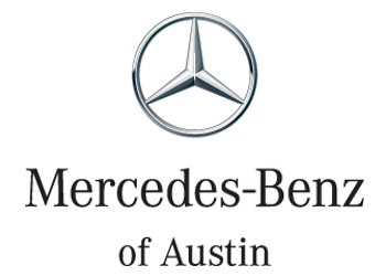 Mercedes Of Austin >> Mercedes Benz Of Austin Golf Tournament Big Brothers Big Sisters