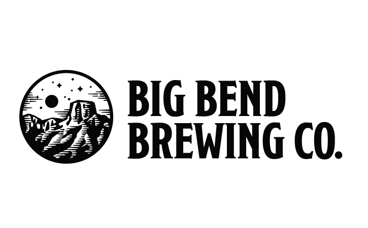big-bend-brewing