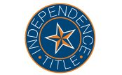 independence-title