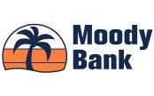 moody-bank