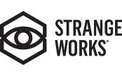 strange-works