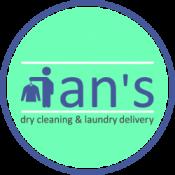 ians-transparent-logo