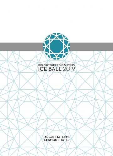 ice-ball-2019_std_weblgst3.27.19