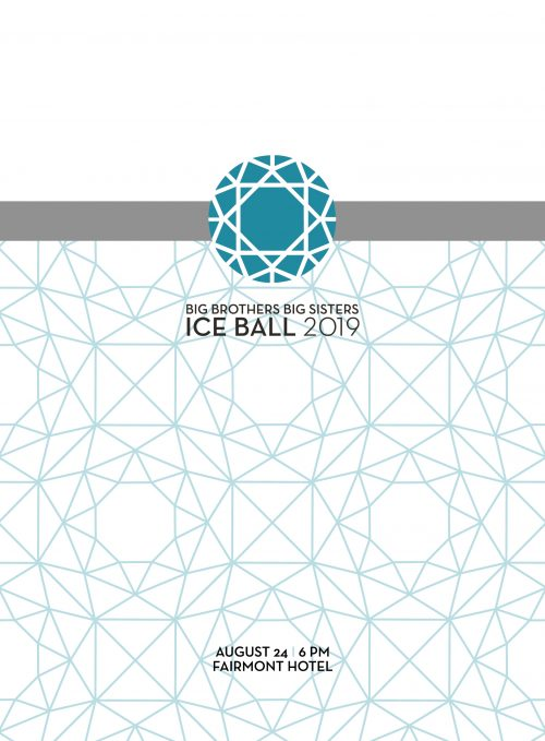 ice-ball-2019_std_weblgst3.27.19