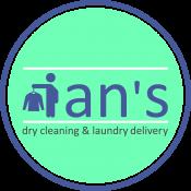 ians-logo
