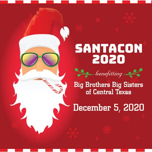 2020-social-media-graphic_santacon