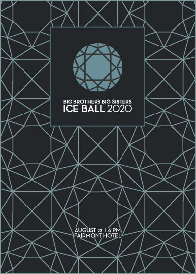 ice-ball-std-2020-final-web-copy