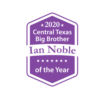 2020-big-brother-award-icon_white-01