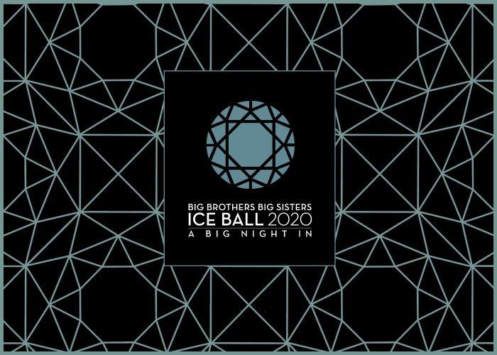 ib-2020-horizontal-big-night-copyv3nodate-bdr