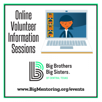 online-info-sessions