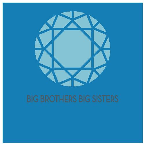 Ice Ball logo