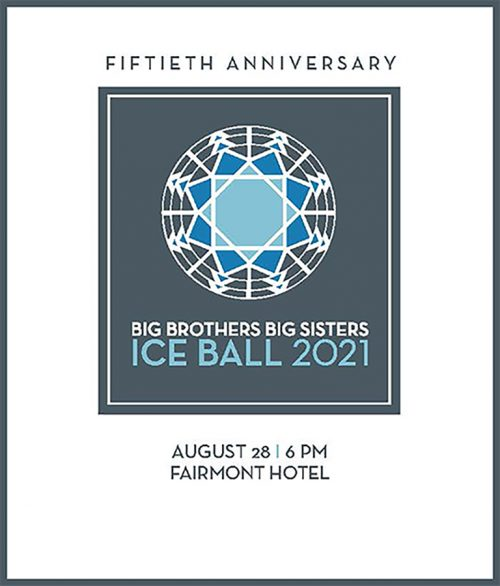 ice-ball-event-page-graphic