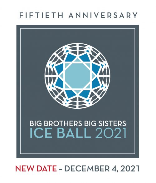 2021-ib_square_no-border_new-date-01